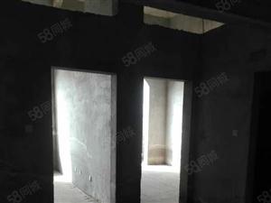 出售崇文名都精.品户型9楼120平米3室2厅毛坯房