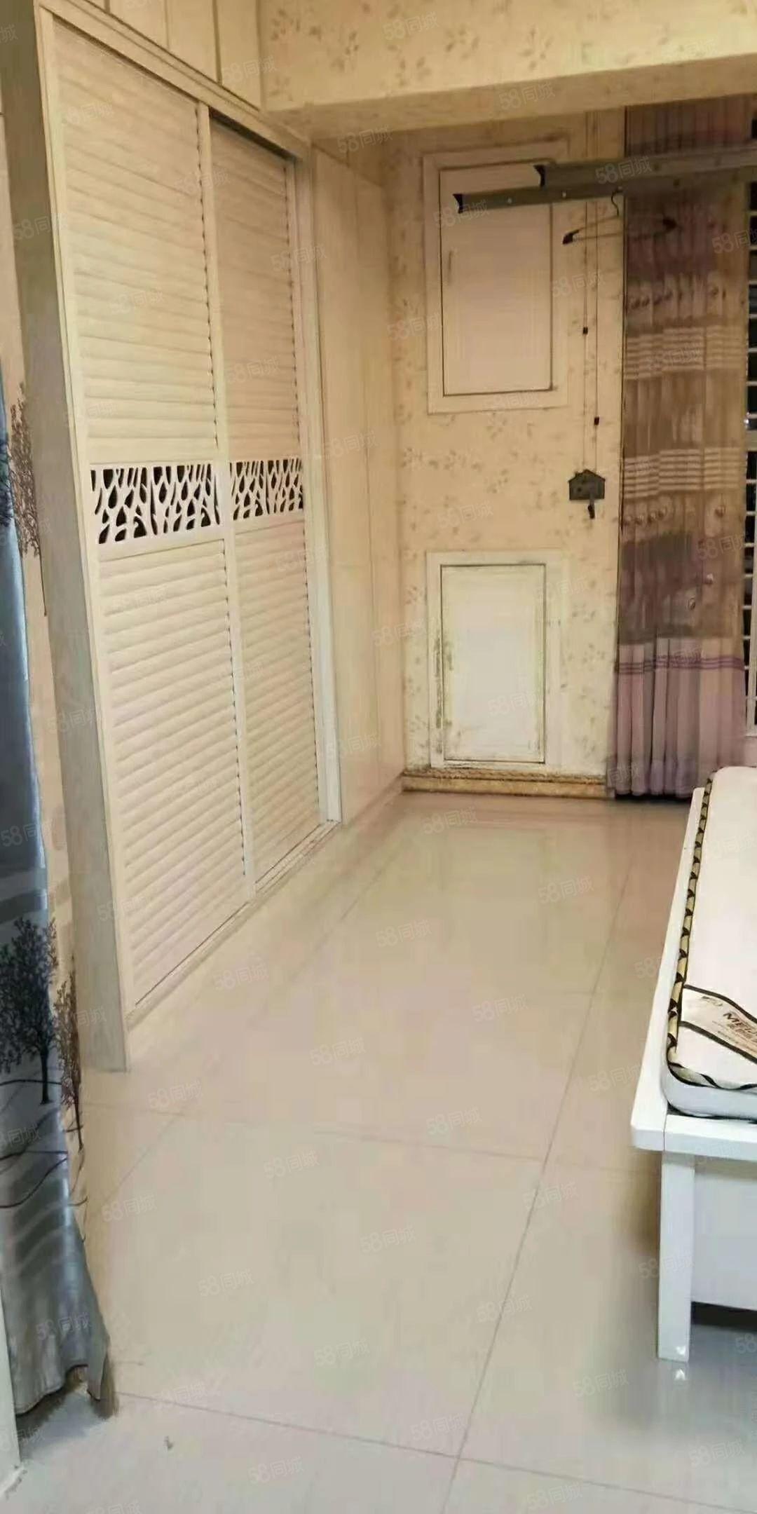 金博大精装一室家具家电齐全新房澳门银河官网赌场网址一年13500