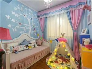 碧桂园附近,精装三房,从未入住,售价58.8万