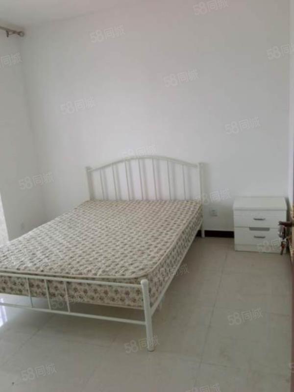 文林路阳光幸福城2室2厅房子出租环境优美交通便利欢迎来看房子