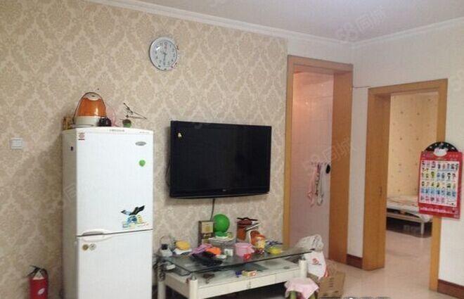 文雅小区三室家具家电齐全随时拎包入住随时看房