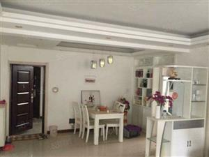 春晖苑3室3厅2卫大产权124平方卖103万装修豪华