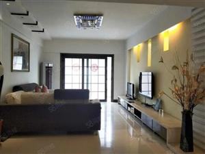 南湖雅苑二楼精装104平方三室一厅证件齐全支持贷款房票