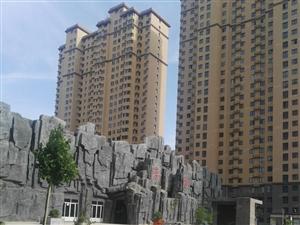 崇城国际现房现房首付八万紧邻新一中新政府以后市中心