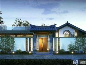 云南首家温泉,地暖,天然气入户精装交房