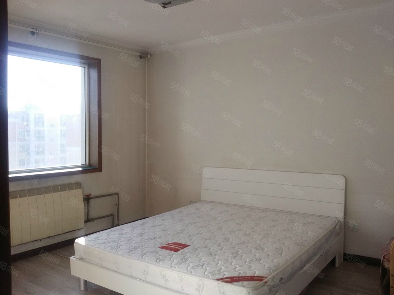 公寓出租单间出租房屋出租
