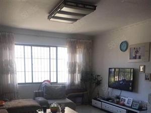 如此好房子,你不看会后悔的,精装修3室带家具家电只买毛坯价
