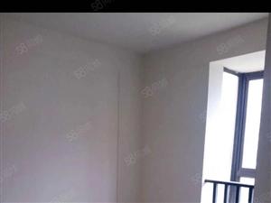 上城一号电梯毛坯现房三室两厅