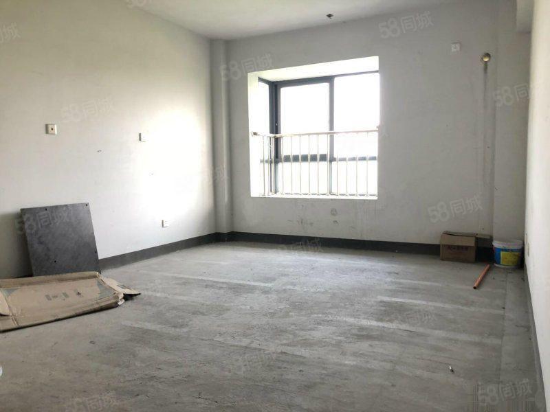 新葡京官网买新房36万首付拿下真实惠价S1轻轨在等又要涨了!