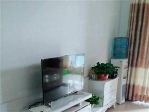 梅里路北段碧桂苑小区两室套房简单装修