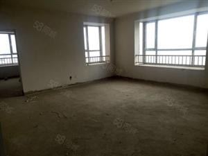 急售雁门大道怡泽苑152平米大三居只要60万包后期