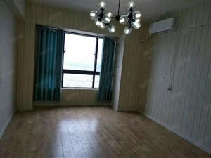 汉锦城,单身公寓,精装修35平,可办公,美容,工作室