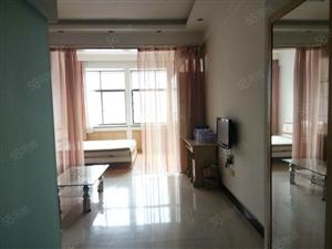 世介房产精装单身公寓支持按揭贷款