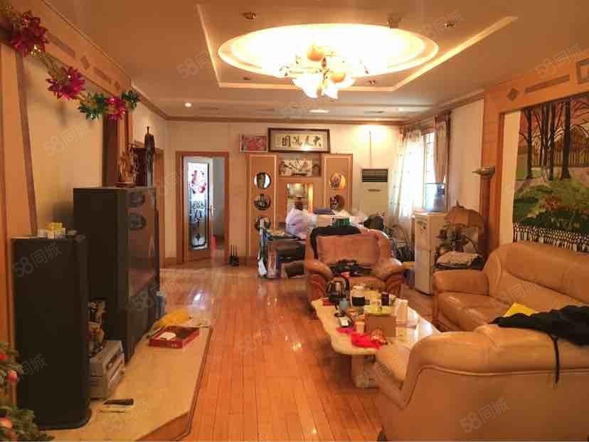 绿云小区优质房源,性价比,精装修,南北通透,双气房