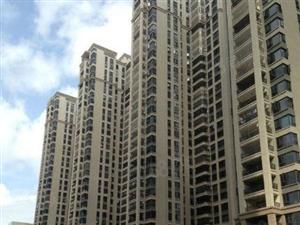 CD1830汇景新城,中层/9楼顶,145平方,3房2厅2卫