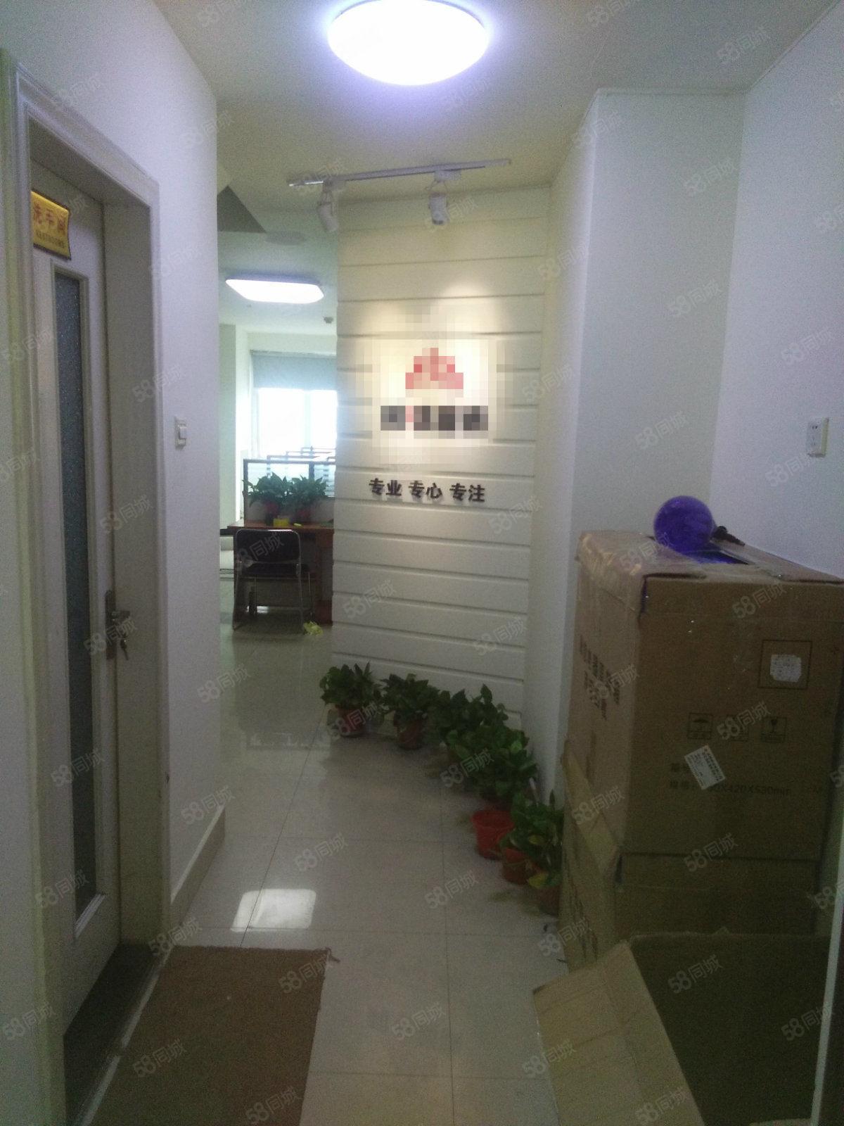 紫荆山路商城路交叉口华林新时代120平78万