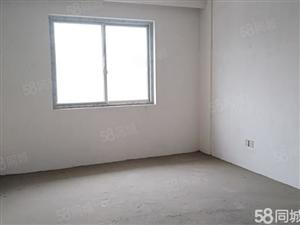 掇刀高中附近小户型1室1厅简装特价8万