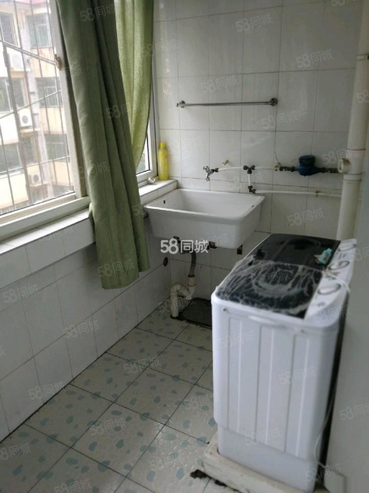 创家房产二号桥头(东润花园)4室中装全配看房方便
