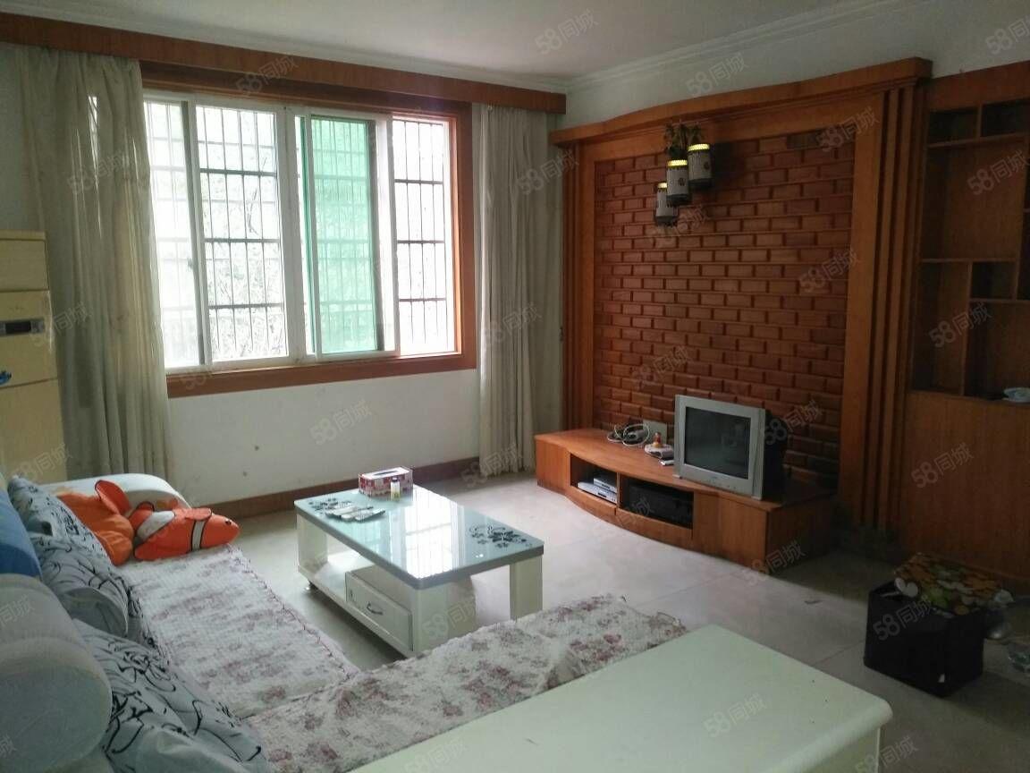 4室2厅2卫房子,户型阳光超好,带有一柴火间