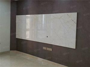 天�鹩�城电梯洋房全新装修三室两厅