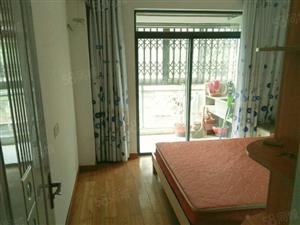 沙县金鼎城3室2厅2卫120平95万带装修南北通透