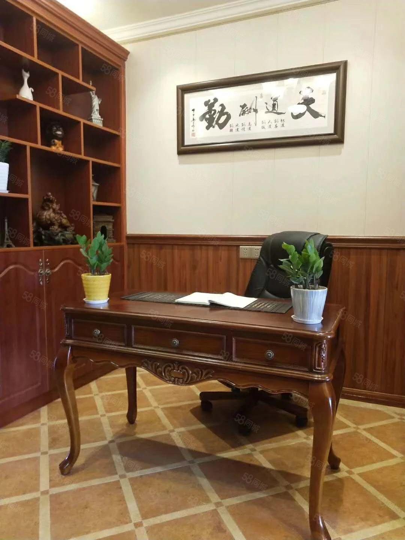 空中别墅+坐拥全城景色+一线江景房+一片江山一个温馨的家