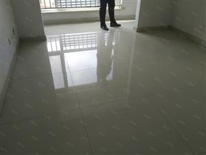 实验中学南校区,名仕佳苑精装住二室90平,租金16000。