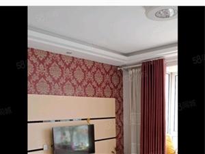 出售金水岸电梯房5楼139平米,3室2厅精装修