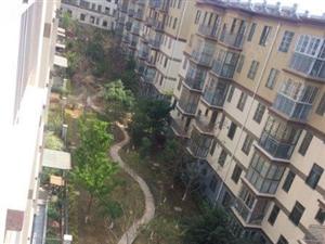 业主进店登记孝心2楼东华苑龙川苑119平大三房仅售119平