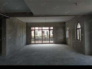 胶南铁镢山路君安嘉阳光里博文中学旁旁均价1万品质小区