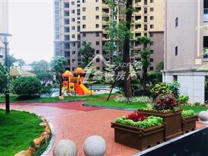 业主急售角美万达广场旁龙泉绿苑精致两房只售48万首付11万