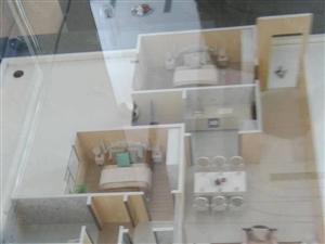 金桥开发区天鹅湖三室两厅两卫