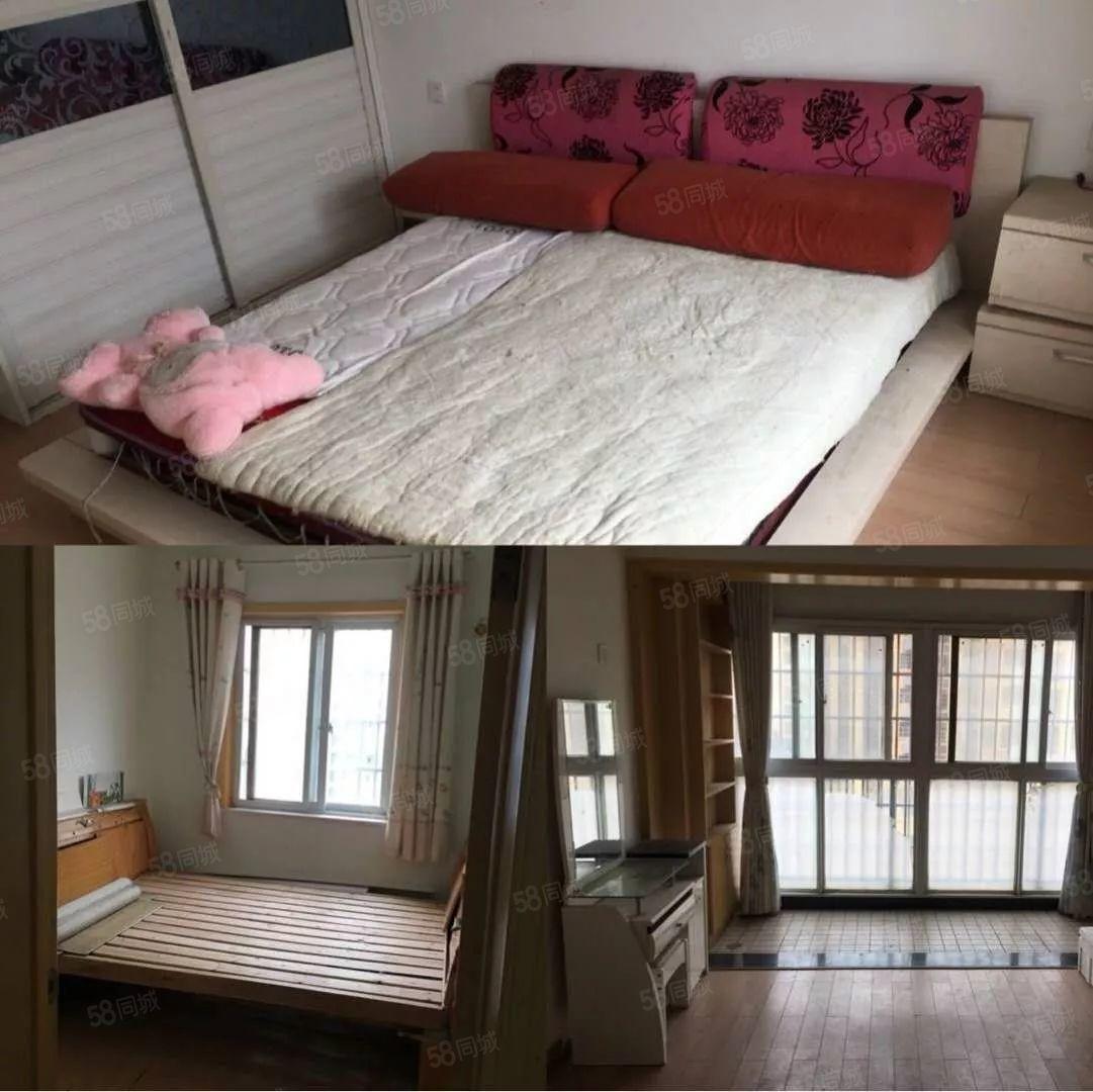 美高梅注册西城美墅3室2厅110平米精装修拎包入住1.2万/年