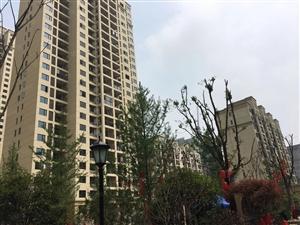太阳.城毛坯房3房2厅2卫127平电梯高层仅售47万