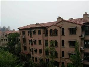 林溪湾别墅洋房,环境优美,业主诚意出租,拎包入住