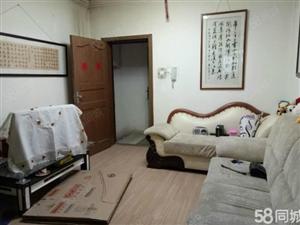 公园路江夏一室一厅可按揭交通便利产权清晰采光好