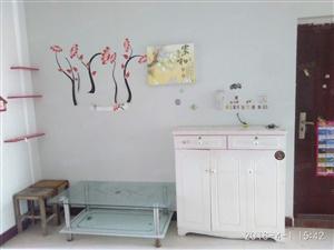水产路金鑫小区2室简单装修,空调,热水器,拎包入住