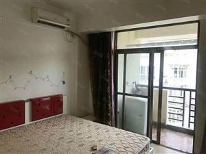 焦北市场旁嘉兴大厦电梯单身公寓中间楼层
