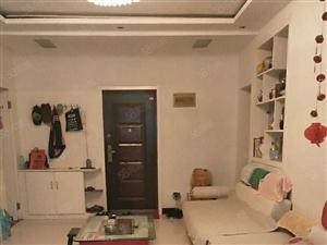 沁园新区,精装全配,紧邻师范附小,中间楼层,随时看房!