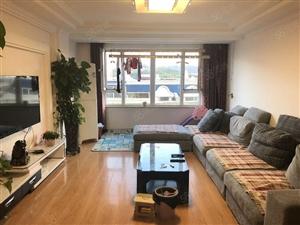 万家地产曼哈顿A区精装修2室2厅1威尼斯人娱乐开户乐首付低楼层好