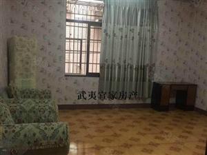 中睿城真实有效,双证齐全,看房方便,低密度社区