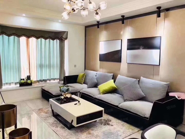急售,蜀绣街禾成公寓,正规大气3房,房东急卖,价钱好商量