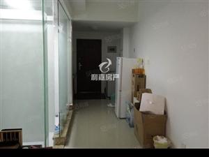 体育中心对面君裕东湖独门独户单身公寓