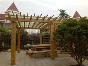 前海花园独栋别墅500平豪华装修看海