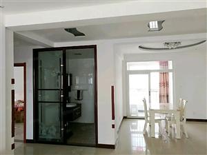 区三中沿街房5楼精装带地下室能过户能贷款