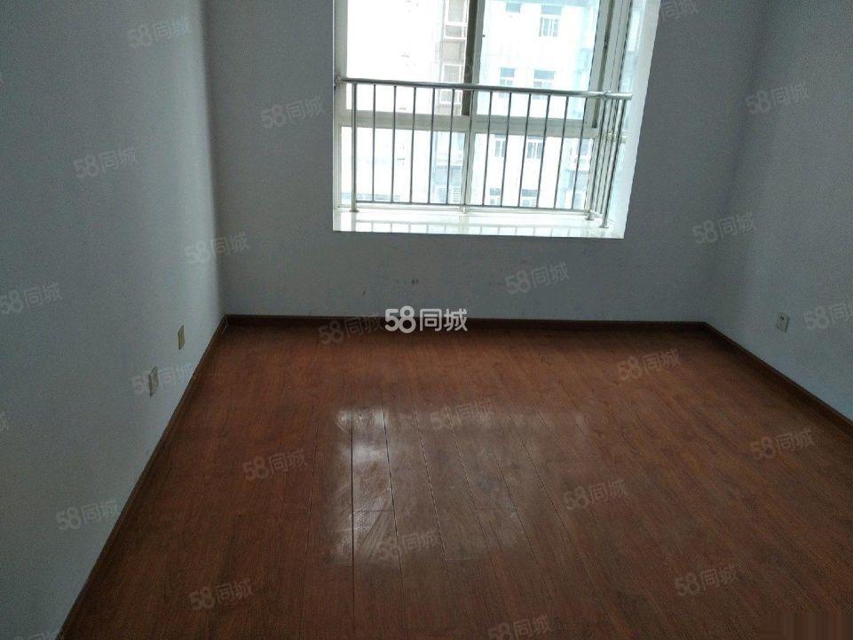 建国鑫居2室1厅1卫带热水器