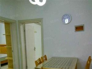 大型配套小区名都国际,室内精致装修,家电齐全