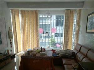 宝迎小区75平方精装二室一厅一厨一厨带家电一起出售,无需过户