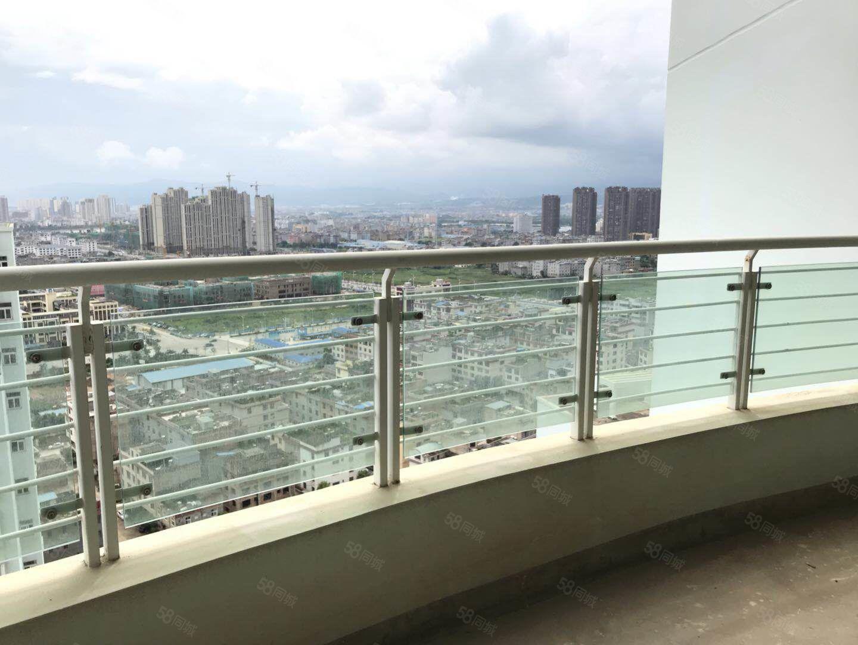 玉溪二小区业主诚心金沙官方平台四室两厅两卫两阳台只售80万!