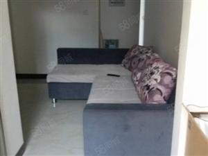 上江北岷江新区精装一室一厅送全套家具家电急售